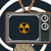 Fukushima : Reality Dysfunction