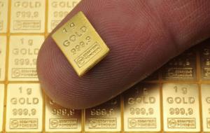 1g-gold