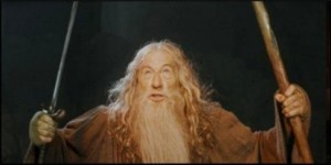 gandalf-you-shall-not-pass
