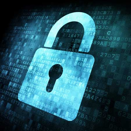 smartos zone firewall